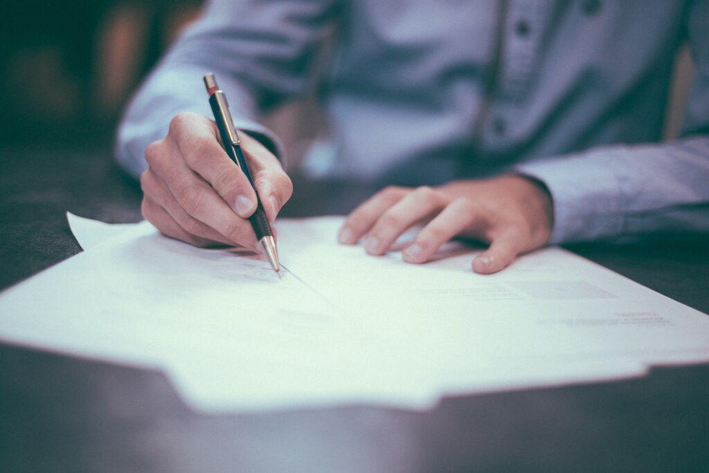 解体工事に関する登記や減失登記につての豆知識