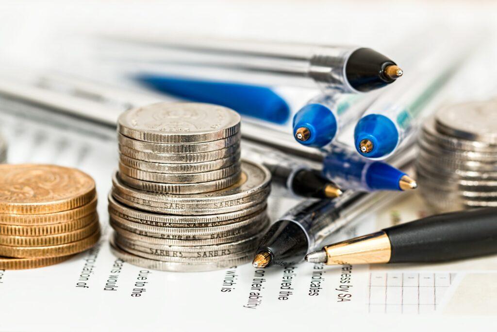 解体工事で補助金や助成金を受けたい!支給の主な条件を紹介!